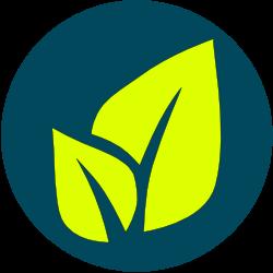 Umweltschutz2