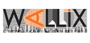 logo_wallix_header