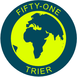 Fifty-One-Club-Trier2
