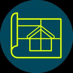 logo-Bauprojekt