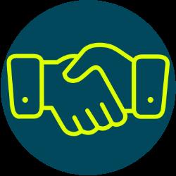 logo-Sponsoring