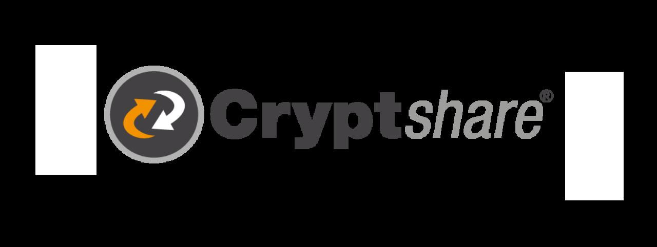 cryptshare-1