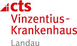 Vinzentius-Krankenhaus Landau