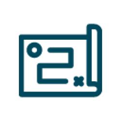 noun_roadmap_2482951(1)