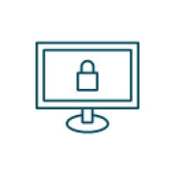 noun_computer security_891659