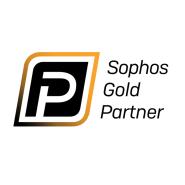 Sophos_Gold_Partner2