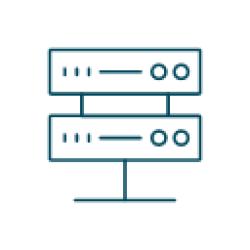 noun_Server_2561182