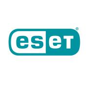 ESET3
