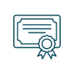 noun_Certificate_3215696