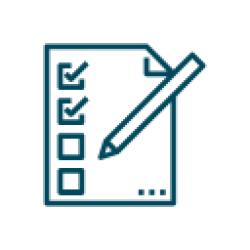 noun_Checklist_3249813(1)