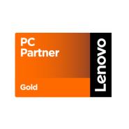 LenovoGold2
