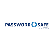 PasswordSafe3