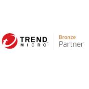 TrendMicro_Bronze