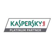 Kaspersky_Platinum_Partner