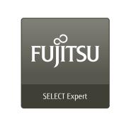 FujitsuSelectExpert2
