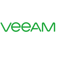 veeam2