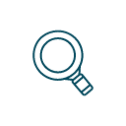 noun_magnifier_1768255(1)